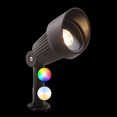 Smart Tuinspot LED - Focus Plus - 12V - 5W
