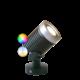 Smart Tuinspot LED - Arcus Plus - 12V - 5W