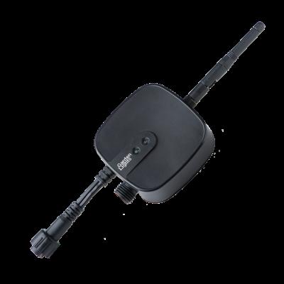 Garden Lights - Switch Plus Smart