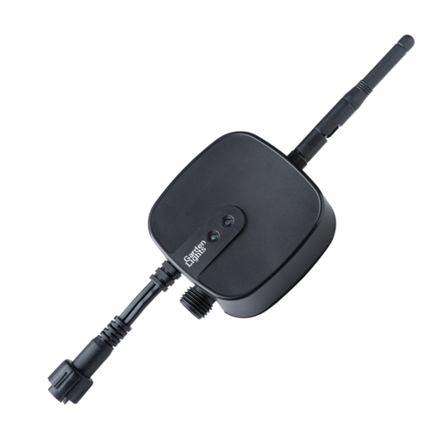 Garden Lights Garden Lights - Switch Plus Smart