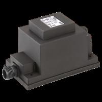 Garden Lights Transformator tot 150W - 12V - IP44