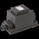 Transformator tot 150W - 12V - IP44