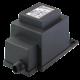Transformator tot 60w - 12V - IP44