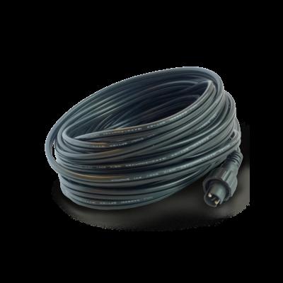 Hoofdkabel Flex 10m - SPT-2 - 12V