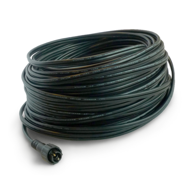 Hoofdkabel Flex 25m - SPT-2 - 12V