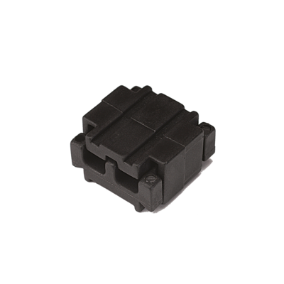 12V Reparatieconnector - SPT-1- SPT-1