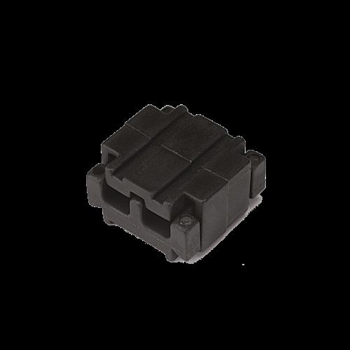 Garden Lights 12V Reparatieconnector - SPT-1- SPT-1