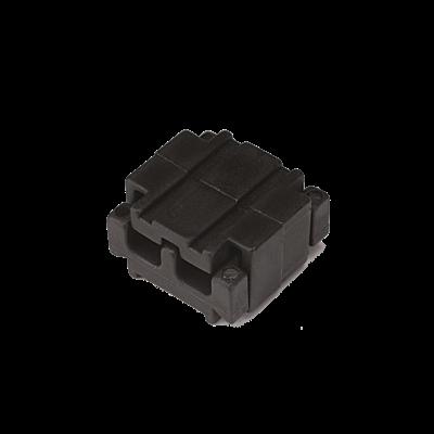 12V Reparatieconnector - SPT-1- SPT-3