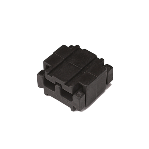 Garden Lights 12V Reparatieconnector - SPT-1- SPT-3