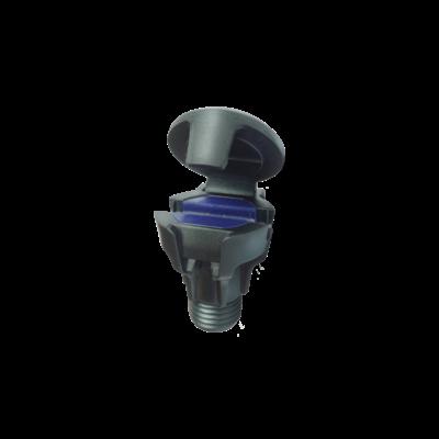 Flex Connector Female - SPT-2
