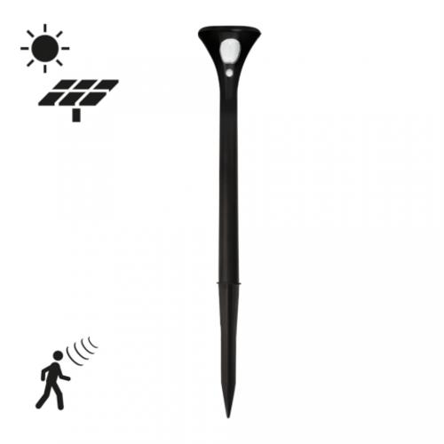 Shada Solar Tuinpaal - Cuzco - 65 Lumen - 3000K