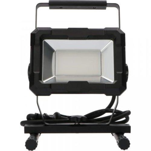 Shada LED Bouwlamp 50W - 4000lm - 4000K