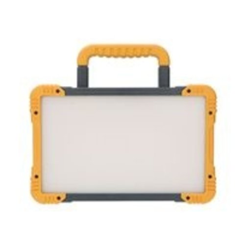 Shada LED Bouwlamp 40W - 4000lm - IK08