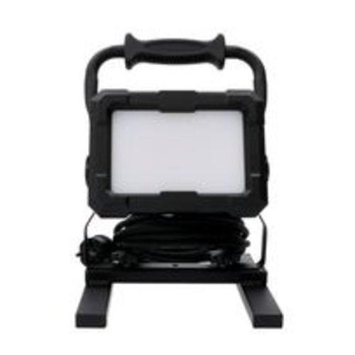 Shada LED Bouwlamp 150W - 12000lm - 4000K - Class 2