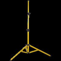 Shada Bouwlamp Statief - 1.87 meter