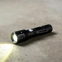 Shada LED Zaklamp 6W - 600lm
