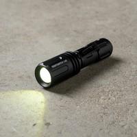 Shada LED Zaklamp 5W - 140lm