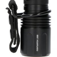 Shada LED Zaklamp 20W - 1500lm