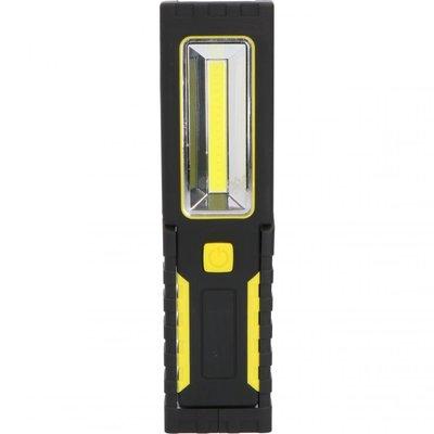 LED Zaklamp 3W - 210lm