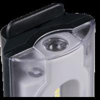 Shada Oplaadbare LED Zaklamp 5W - 500lm