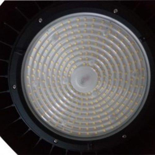 Lightexpert High Bay Lens 60°