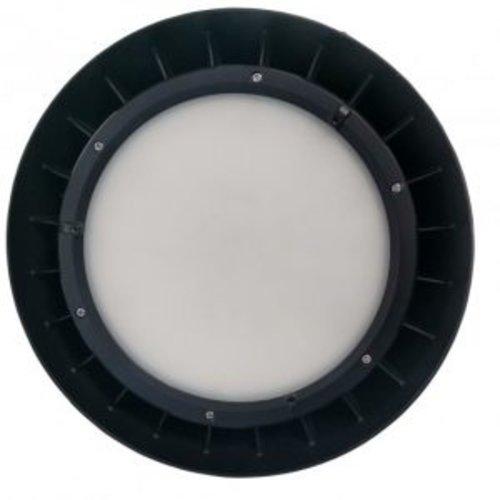 Lightexpert High Bay Lens  Mat 120°