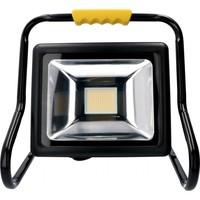 Shada LED Bouwlamp 50W met frame - 3750lm - 4000K