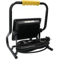 Shada LED Bouwlamp 30W met frame - 2250lm - 4000K