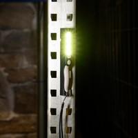 Shada LED Penlight - 180lm - oplaadbaar