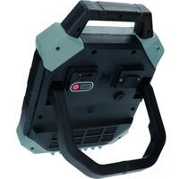 Shada LED Bouwlamp 50W oplaadbaar - 3500lm - IK08