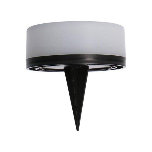 Shada Solar Grondlamp RGB+WW - IP44