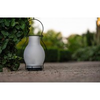 Shada Solar LED Olielamp - 3lm - IP44