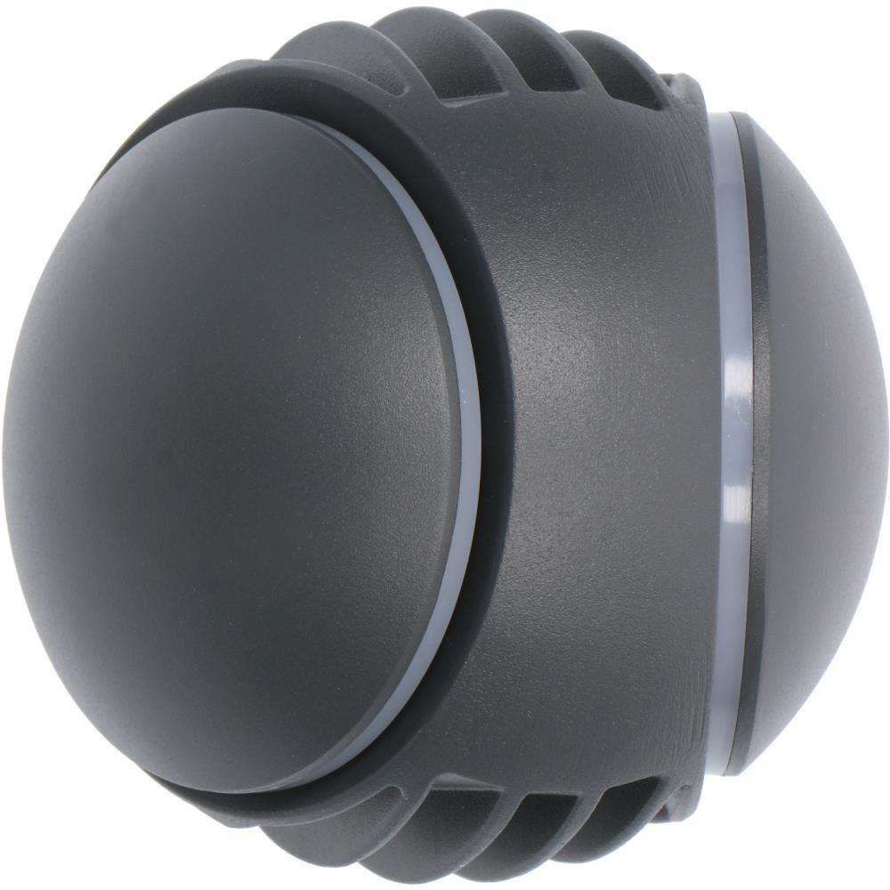 LED Wandlamp buiten - Parijs - 10,5W - 1000lm