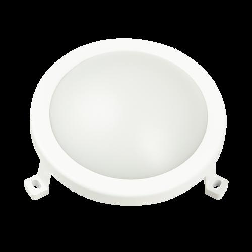 Shada LED Bulleye Buitenlamp 6W - 400 Lumen - IP54 -IK08