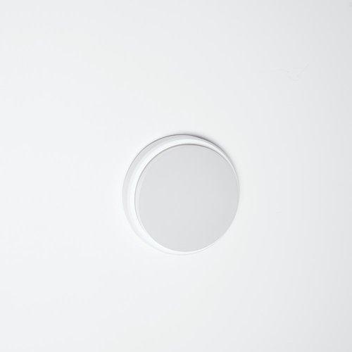 Shada LED Bulleye Buitenlamp 10W - 850 Lumen - IP54 - IK08