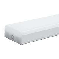 Lightexpert T5 LED Armatuur 150CM - 30W - 6500K - Koppelbaar - Shadowless Serie