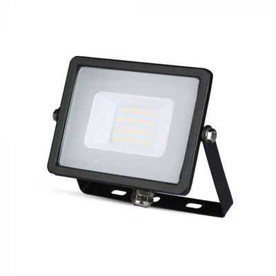 Samsung LED Breedstraler 20W - 1600 Lumen - 3000K