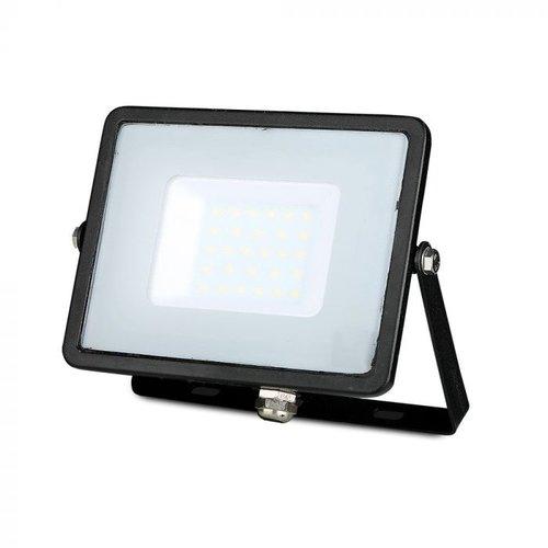 Samsung Samsung LED Breedstraler 30W - 2400 Lumen - 3000K