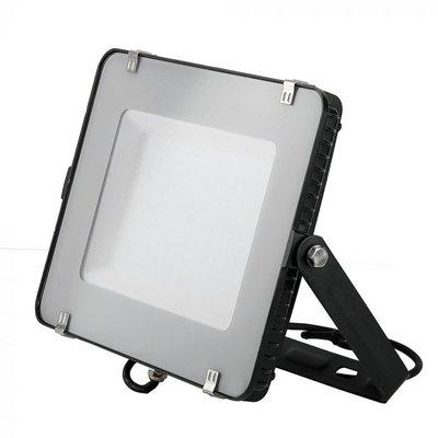 Samsung LED Breedstraler 150W - 12000 Lumen - 3000k