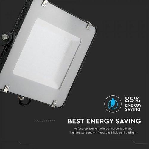 Samsung Samsung LED Breedstraler 150W - 12000 Lumen - 6400K