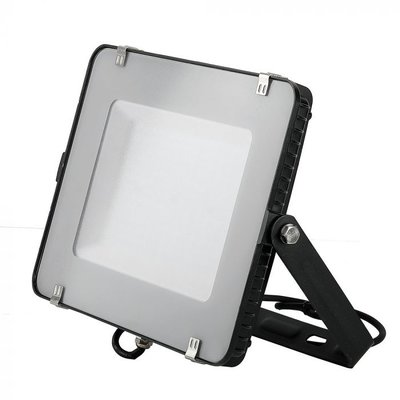 Samsung LED Breedstraler 150W - 12000 Lumen - 6400k