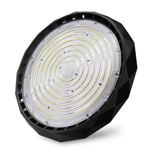 Lightexpert LED High Bay 70W 120° - 190lm/w  - 5700K IP65 - Dimbaar