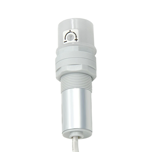 Lightexpert LED High Bay Sensor - 1-10V - t.b.v. 150-240W LED High BayLED High Bay Sensor - 1-10V - Daglichtsensor t.b.v. 150-240W LED High Bay