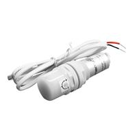 Lightexpert LED High Bay Sensor - 1-10V - Daglichtsensor t.b.v. 70-110W LED High Bay