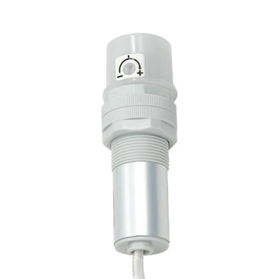 LED High Bay Sensor - 1-10V - Daglichtsensor t.b.v. 70-110W LED High Bay