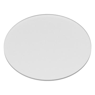 Anti Glare Glas voor 100, 150, 200 W LED Bay High
