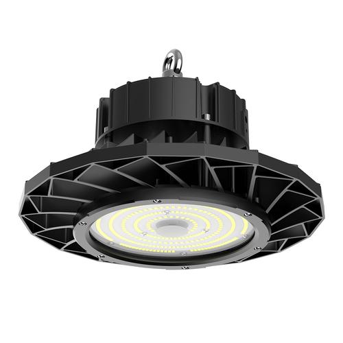 Lightexpert.nl Samsung LED High Bay 100W 160lm/W - IP65 Dimbaar - 6400k - met 60° Reflector