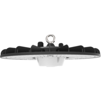 Lightexpert LED High Bay Cali 150W 120° - 200lm/W IP65 - 5700k Dimbaar