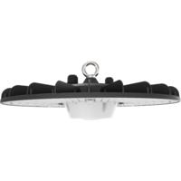 Lightexpert LED High Bay Cali 100W 120° - 200lm/W IP65 - 5700k Dimbaar