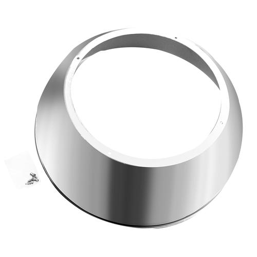 Lightexpert Reflector Aluminium 60° voor LED High Bay 150-240W